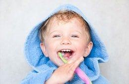 Dentist Sutton - Clean Your Teeth