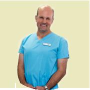 Dentist Sutton - Dr. Johann Styger