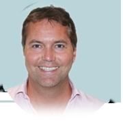 Dentist Sutton - Dr. Justin Stewart