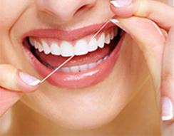 Hygiene Sutton - Remove stains