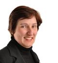 Dental Services Sutton - Jan Nicholson