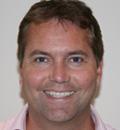 Dr. Justin Stewart