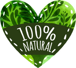 Oral Surgery Sutton - 100% Natural