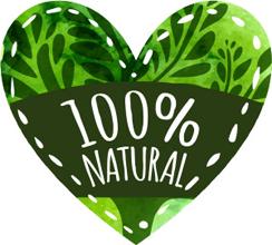 Oral Surgery Sutton - 100% Natural
