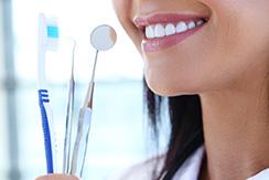 Nervous Patients Sutton - Pain-free Dentistry at Sensational Smiles
