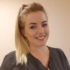 Dentist Sutton - Beth