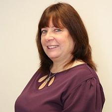 Dentist Sutton - Denise