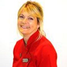 Dentist Sutton - Kayleigh