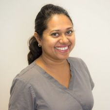 Dentist Sutton - Dr. Wasima Shafique