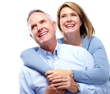 Is sedation dentistry safe for Nervous Patients in Sutton area