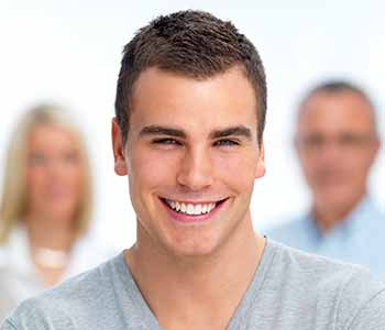 At Sensational Smiles understand the far-reaching impact of dental phobia
