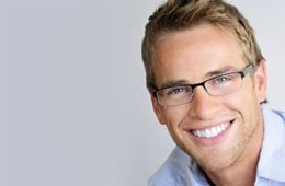 Dentist Sutton - Straighten Your Teeth